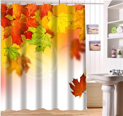 Commentaires automne rideau de douche faire des achats for Rideau de douche moderne