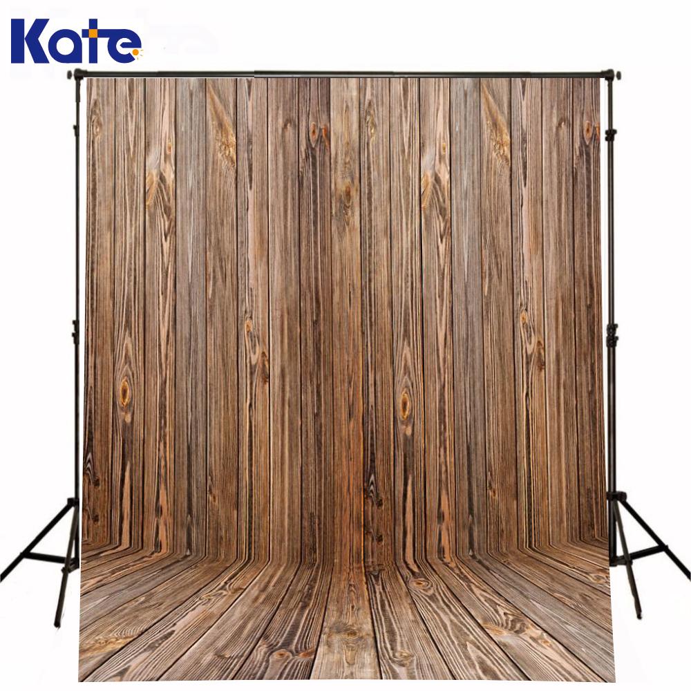 achetez en gros parquet bois en ligne des grossistes parquet bois chinois. Black Bedroom Furniture Sets. Home Design Ideas