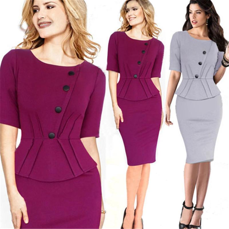 Женская Одежда Носи Красиво