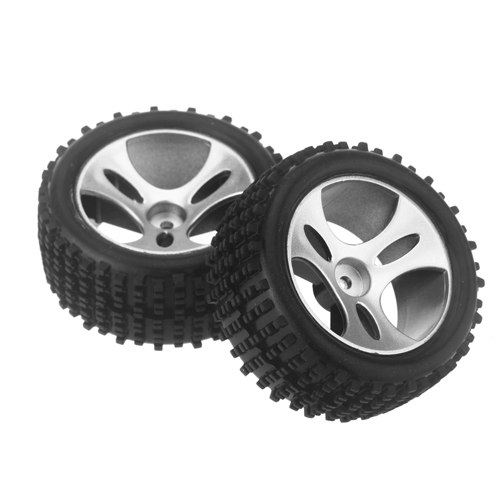 Brand Original Wltoys A959 1/18 RC Car Tire A959 01 Part for Wltoys RC Car Part(China (Mainland))