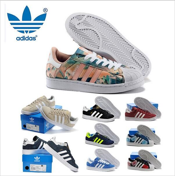 comprar adidas superstar baratas aliexpress