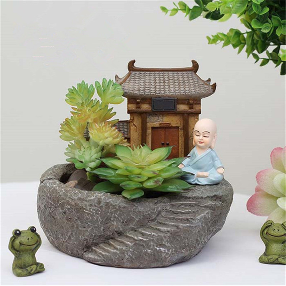 Online Buy Wholesale house for pots from China house for pots ...