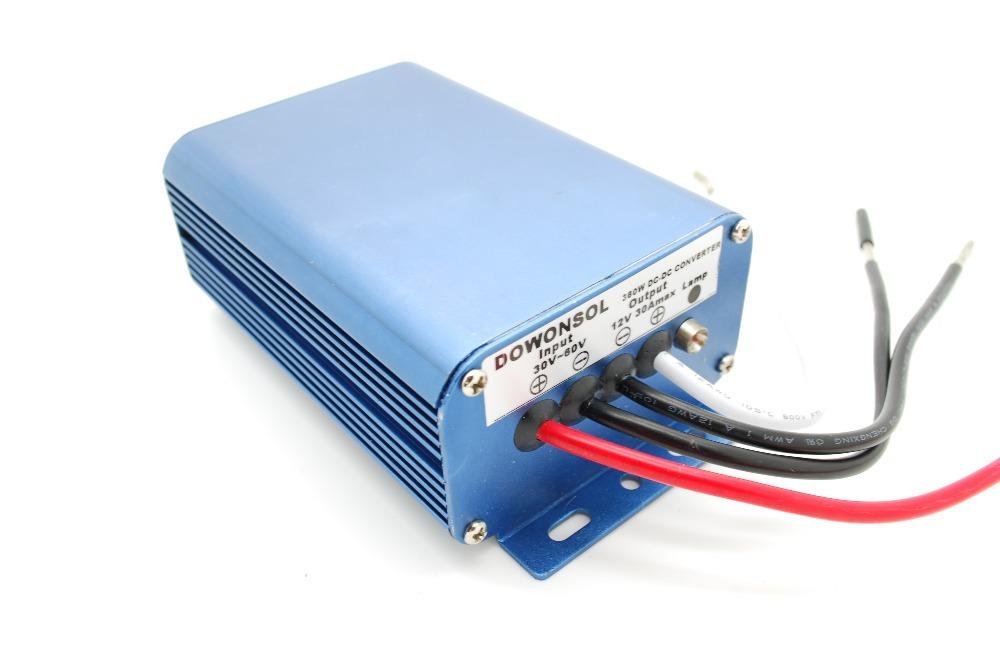 DC DC Converter 12V to 24V 15A 360W Step up DC-DC Voltage Converter Module<br><br>Aliexpress