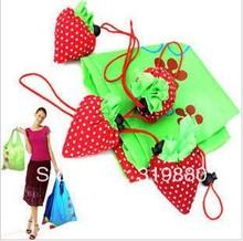 foldable shopping bag price