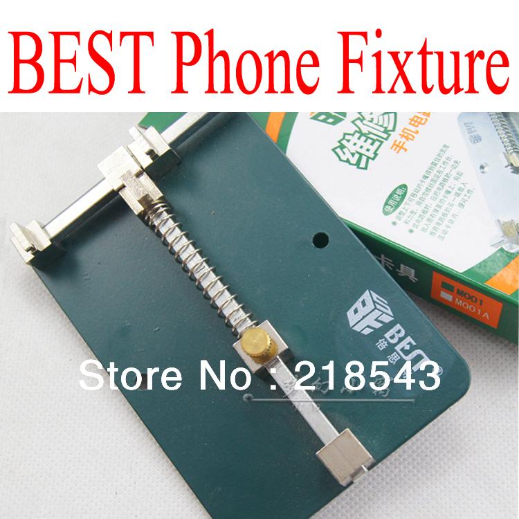 Mobile Phone Pcb Repairing