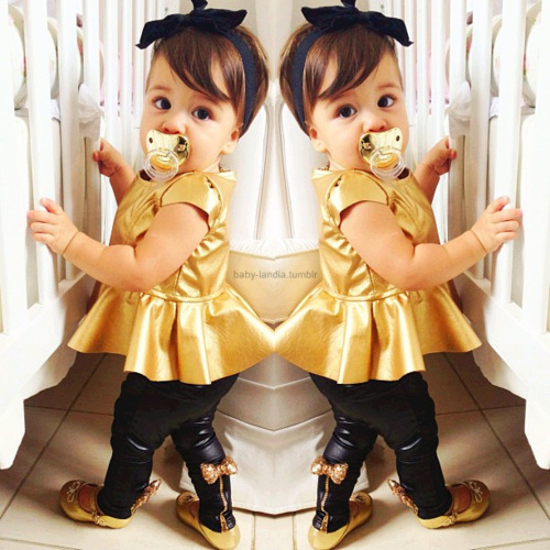 Kids Fashion Clothes 2014 Fashion Slim Kids Clothing