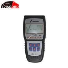 V-CHECKER V302 VAG Professional CANBUS Code Reader V302 VCHECKER(Hong Kong)