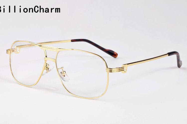 top frame glasses  top frame glasses