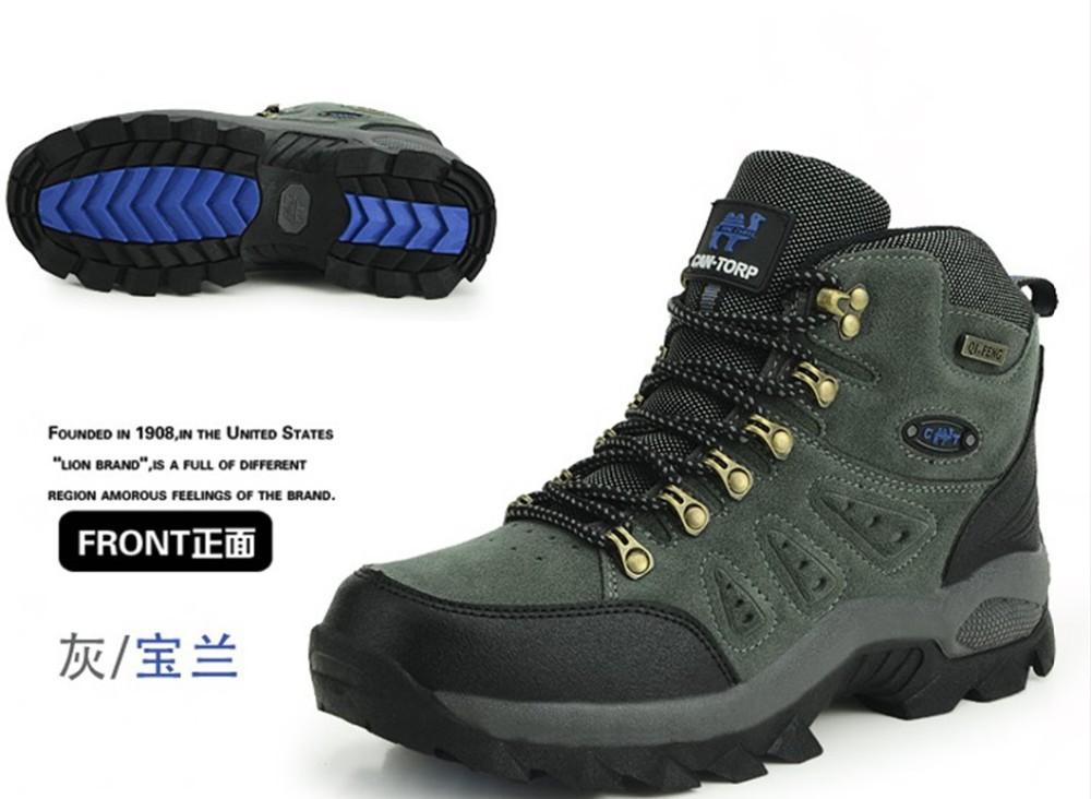hiking shoes hs34d90 (4)