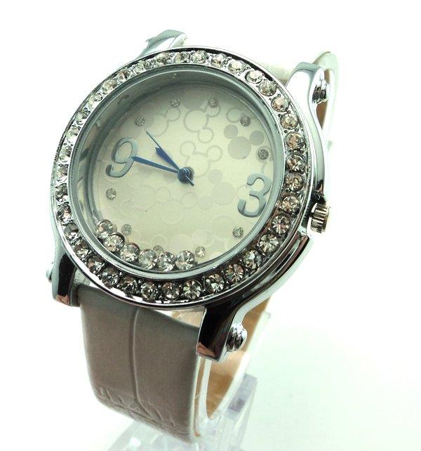 Free Shipping Wholesale New Sport Watch,wrist watch,quartz watch,fashion watch,leather watch,lady's watch,swa crystal watch