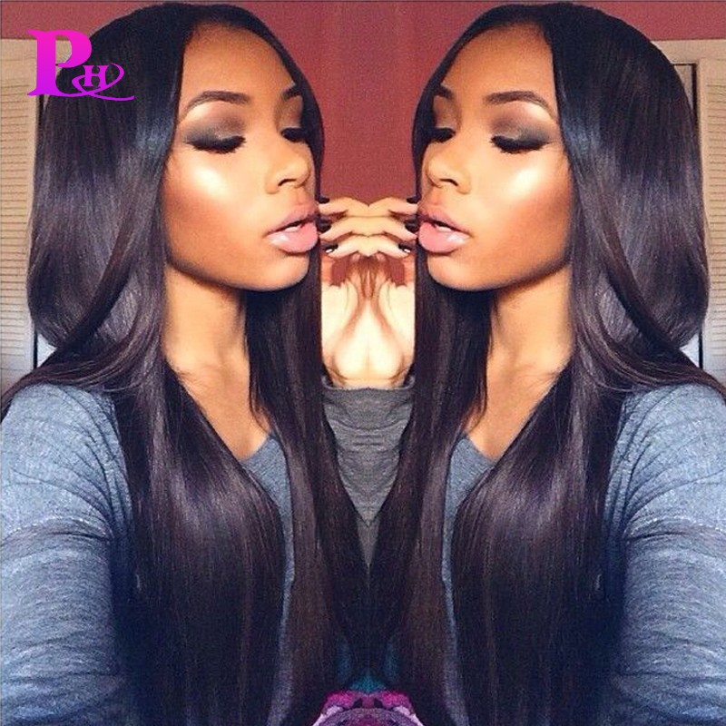 Peerless Brazilian Virgin Hair Straight 4pcs Lot Best Cheap Straight Human Hair 100g Bundles Virgin Brazilian Hair Weave Bundles