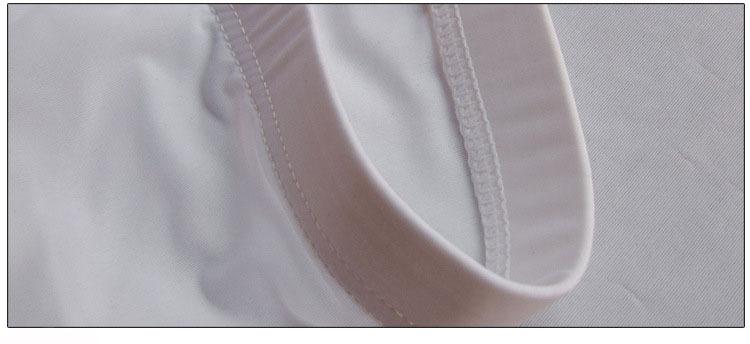 Оптовая продажа мужчин сексуальное нижнее белье прозрачные шорты свободного покроя боксеры шорты дизайн удобная для мужчин ( ml xl ) лучшие продажи