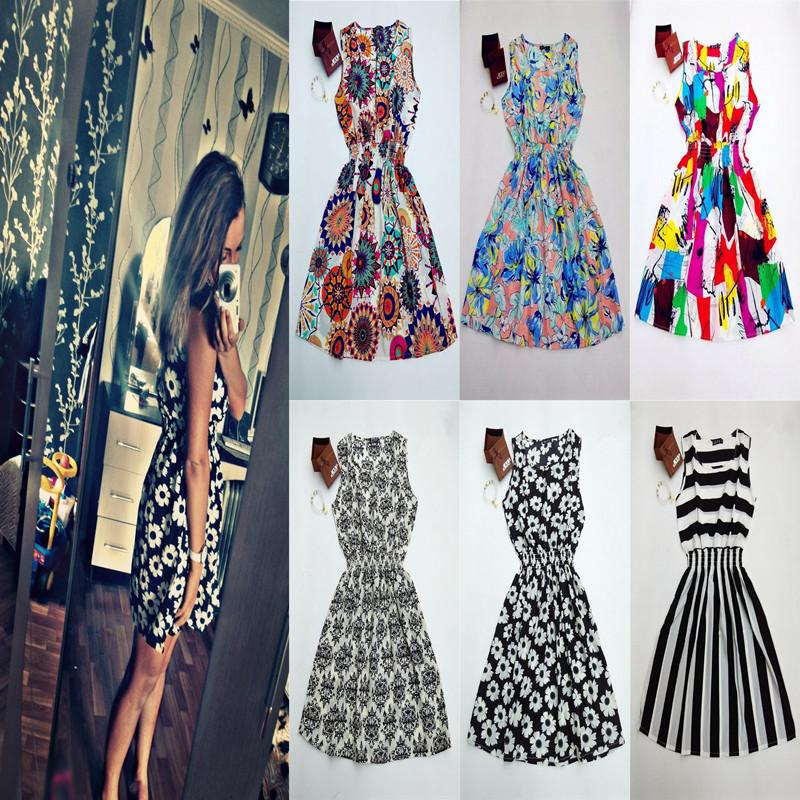 20 style 2015 fashion new women shirts Cat footprints pattern Show thin Shirt dress casual dresses with Belt Free shipping(China (Mainland))