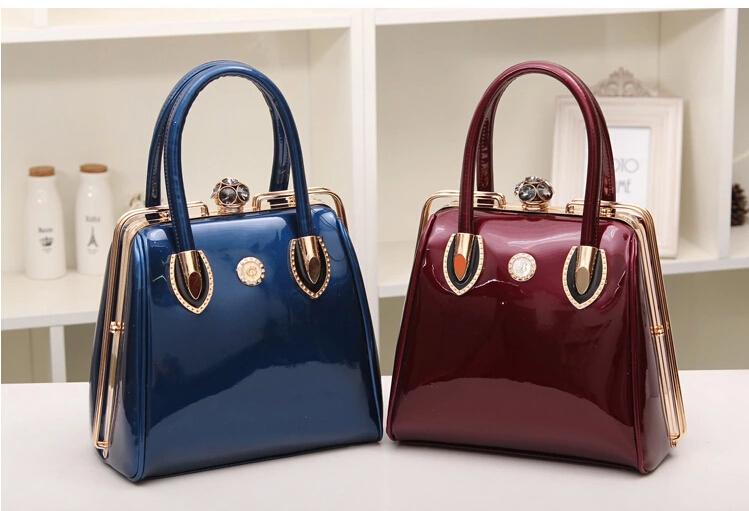 bbaf165f1b Designer Luxury Handbags – TrendBags 2017