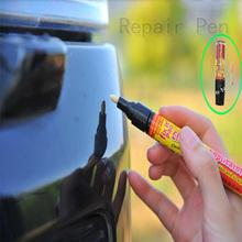 2pcs Hot Selling Fix It Pro Clear Car Scratch Repair Pen Simoniz Clear Coat Applicator Hot Selling!(China (Mainland))