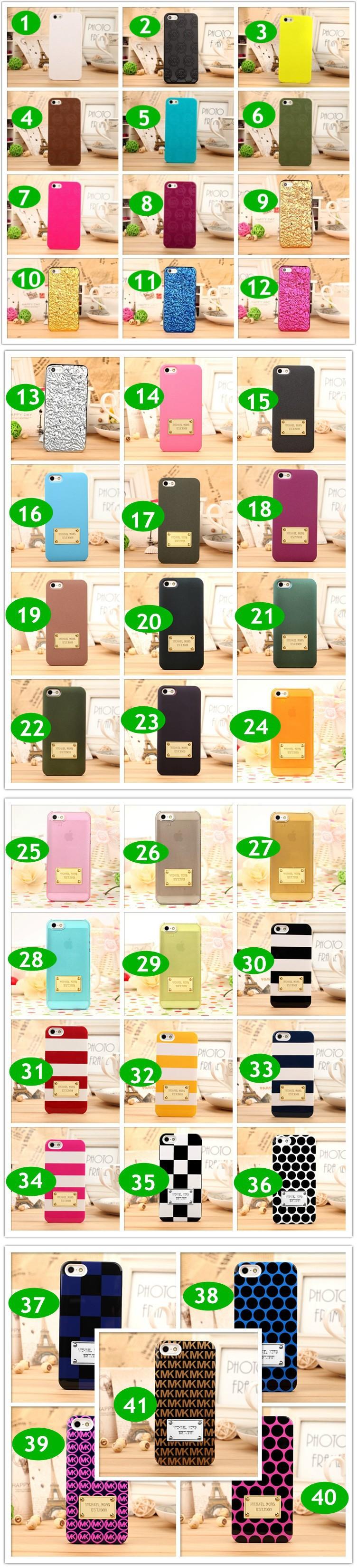 Чехол для для мобильных телефонов 1 Luxury iphone 5 5s 5 g moq iphone 5s MMT-A008