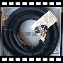 popular speaker cable