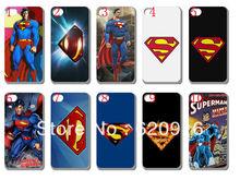 popular iphone case price