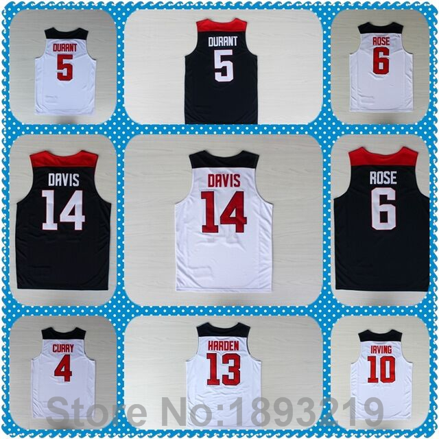 buy michael jordan jersey dream team on lids � Scientifix