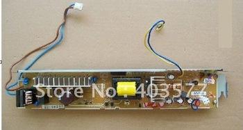 Color LaserJet Printer CP1215/1515N/1518NI Low voltage power supply/power panel RM1-4816-000CN