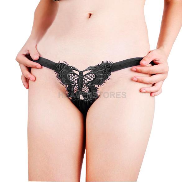 Женские трусики-бикини frauen g