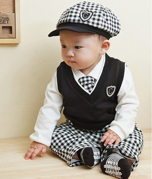 Cute Baby Boy Clothes For Cheap Kids Clothing Stores