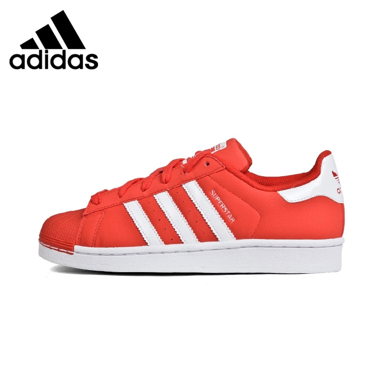 Adidas Originals Buy Online