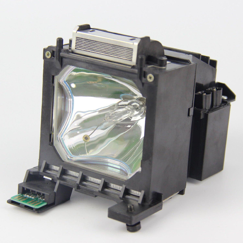 Фотография Projector lamp bulb MT70LP MT-70LP for NEC MT1070 MT1075 Projector Bulb Lamp with housing/case free shipping