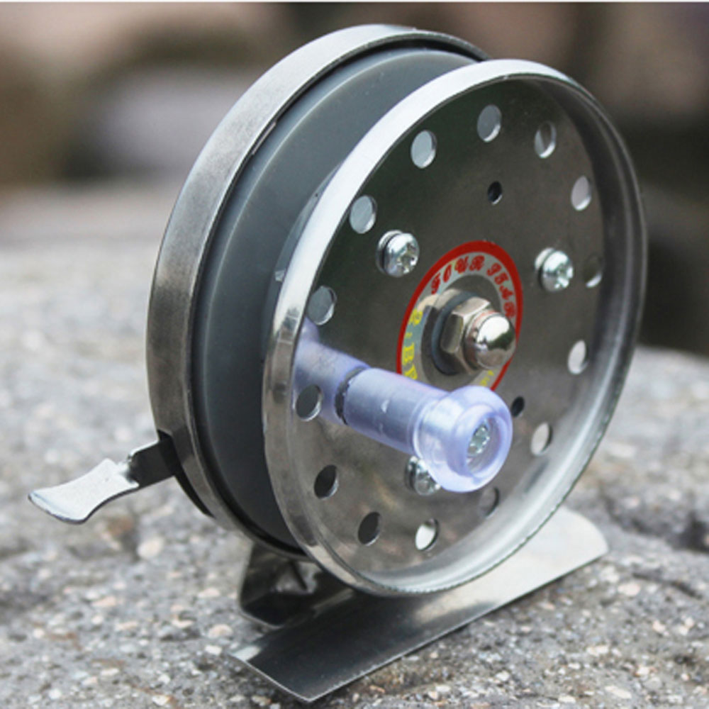 2bb ball bearings stainless steel ice fishing reel sea