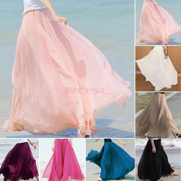 Женская юбка Casual 2015 Saia T-14273# женская юбка dear lover saia 2015 lc21141
