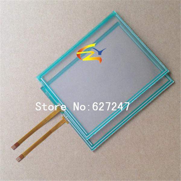 Bizhub 200 250 350 touch screen panel for Konica Minolta BH200 BH250 BH350 touch screen 10 pcs/lot<br><br>Aliexpress