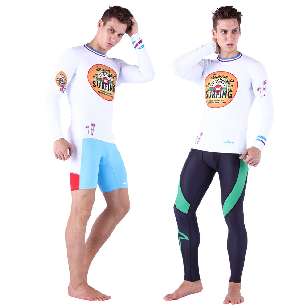 popular mens surfer shorts buy cheap mens surfer shorts lots from china mens surfer shorts. Black Bedroom Furniture Sets. Home Design Ideas
