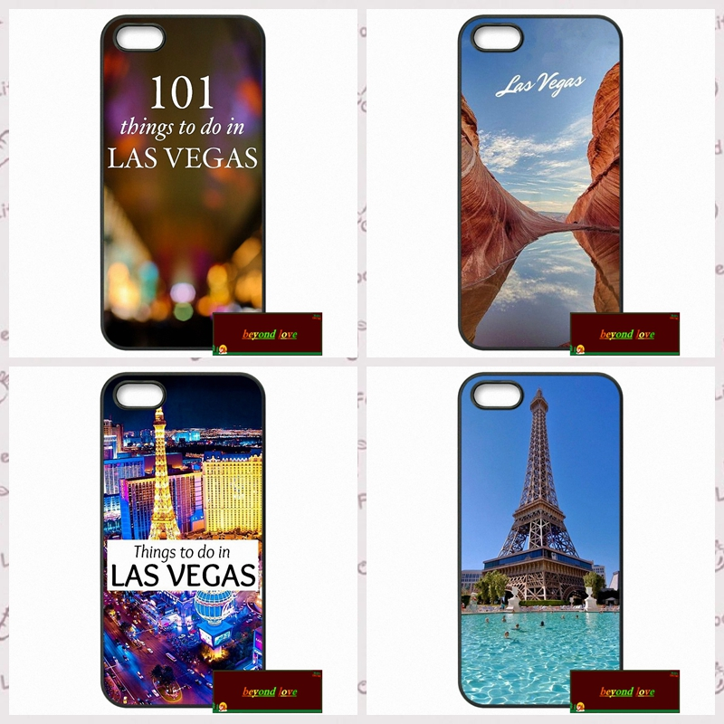 Las Vegas Strip North Side Cover case for iphone 4 4s 5 5s 5c 6 6s plus samsung galaxy S3 S4 mini S5 S6 Note 2 3 4 DE0135(China (Mainland))
