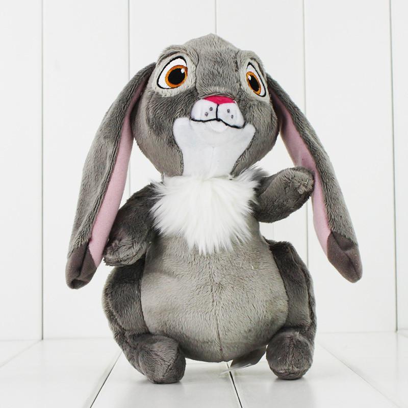 Achetez en gros premier animal en peluche en ligne des - Lapin princesse sofia ...