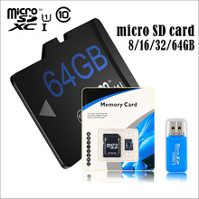 wholesale 32gb micro sd