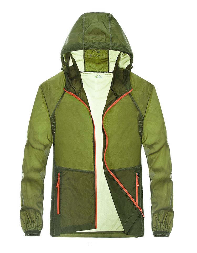 jacket coat men spring (8)