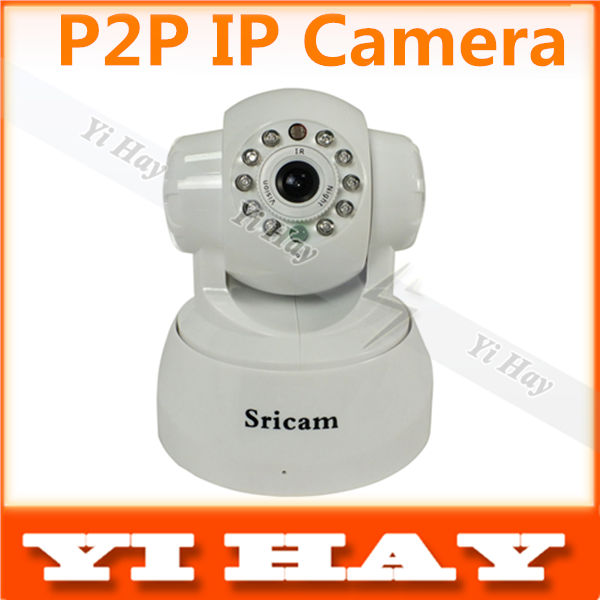 free shipping cheap p2p wireless cheap home security ip camera. Black Bedroom Furniture Sets. Home Design Ideas