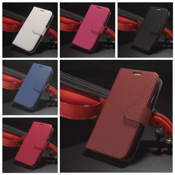 Чехол для для мобильных телефонов Edward IPhone 5C For IPhone 5C чехол для для мобильных телефонов iphone 5c apple 5c iphone 5c bumper010