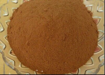 natural cinnamon of pure cinnamon powder cinnamon spice seasoning large coffee can be equipped 500 grams