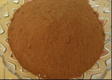 500 grams natural cinnamon of pure cinnamon powder,cinnamon spice seasoning large coffee can be equipped