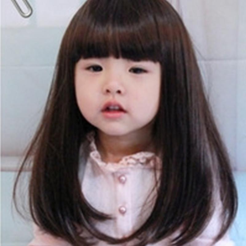 Hairstyles Long Hair Wigs 61