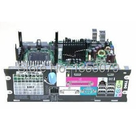 For MM621 745 USFF Ultra Small Form Factor Motherboard Refurbished(China (Mainland))