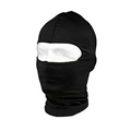 E0024 Outdoor camping ski mountaineering warm wind Winter Face Full Face Neck Guard Scarf Headgear Warm Hat Masks