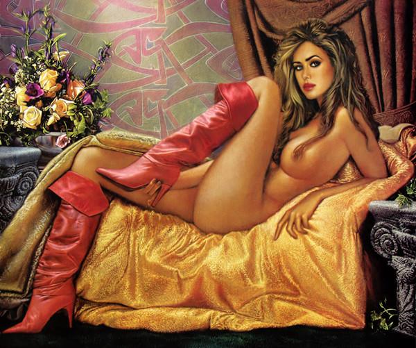 erotika-v-rukodelii