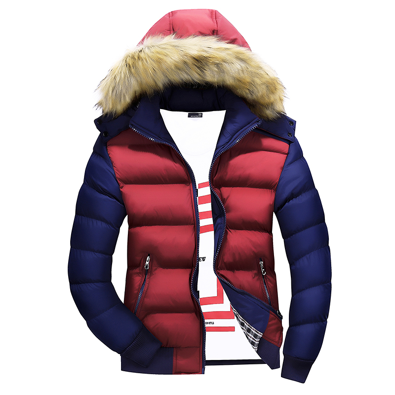 2016 New Ultralight Men White Duck Down Jacket Winter Outdoor Sport Duck Down Coat Waterproof Down Parkas Outerwear(China (Mainland))
