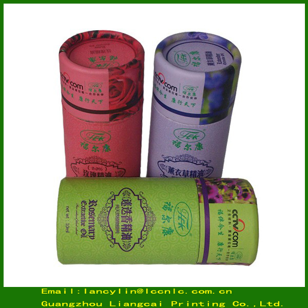 essential oil packaging boxes,perfume packaging round box manufacturers suppliers exporters(China (Mainland))
