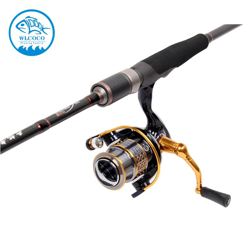 Trulinoya 1000 2000 Serises Fishing Reel Lure Pre-Loading Spinning Wheel Fishing Tackle Spinning 12 Bears(China (Mainland))