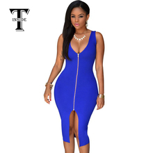 Fast ship 2015 New Arrivals womens sexy dresses party night club dress cheap clothes china party dresses MLXLXXLXXXL4XL CH358(China (Mainland))