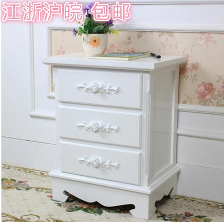 온라인 구매 도매 화이트 침대 옆 사물함 중국에서 화이트 침대 ...