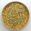 Gold Silver 1 2mm Crystal Shards For nail art Etsy supplier Latest Products jewelry accessories jewelry
